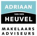 Adriaan van den Heuvel