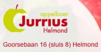 Jurrius Appel