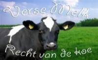 Melkhuisje Helmond