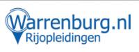 Warrenburg